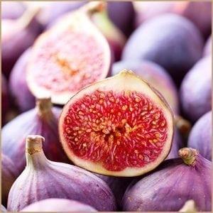 fig balsam vinegar