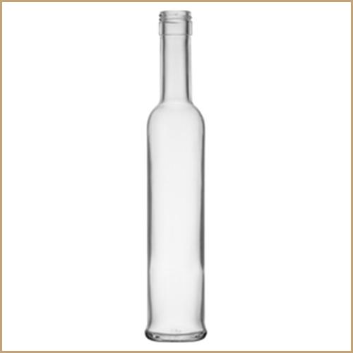 350ml glass bottle - Excelsior