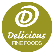 Delicious Fine Foods and ZeroPackaged